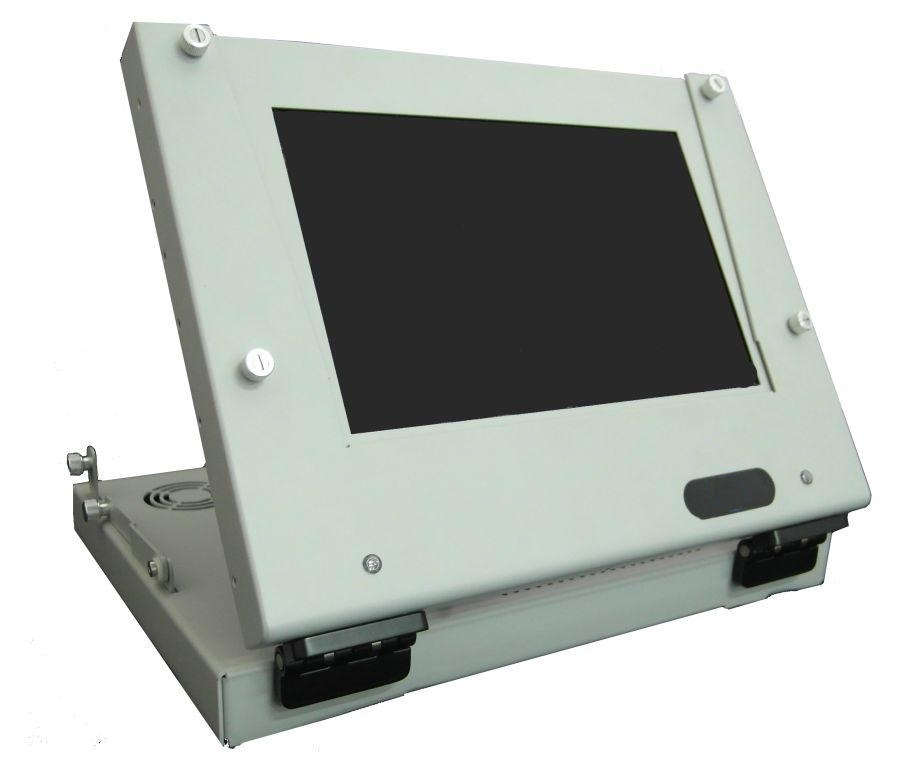 TB-101 CONTRAL PANEL  FRONT.jpg