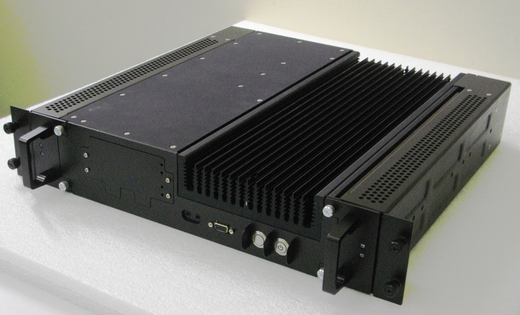 RS-2000 FRONT.JPG